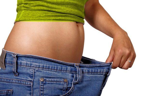 cuanto cuesta reduce fat fast en peru