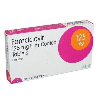 Famvir Online Store