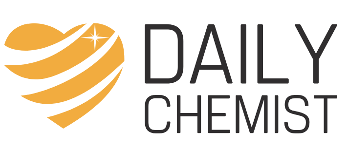 Daily Chemist | UK Registered Online Pharmacy