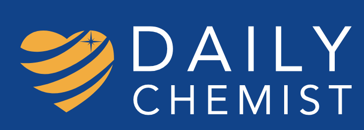 Daily Chemist – UK Online Pharmacy